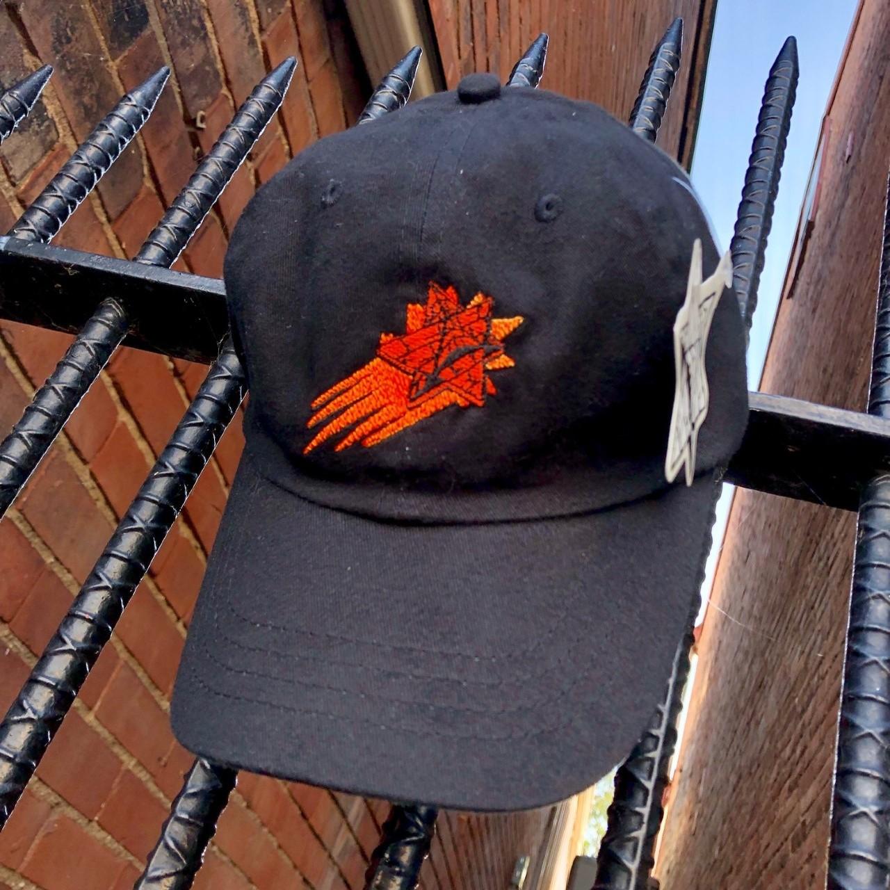 SSUNSS HAT