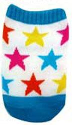 Okutani Star Baby Socks at Sears.com
