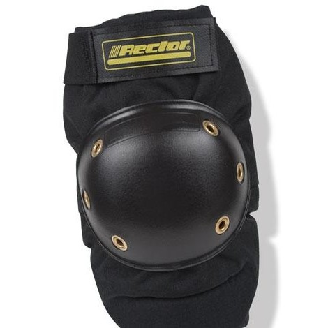 Protector Knee Pad (blk)