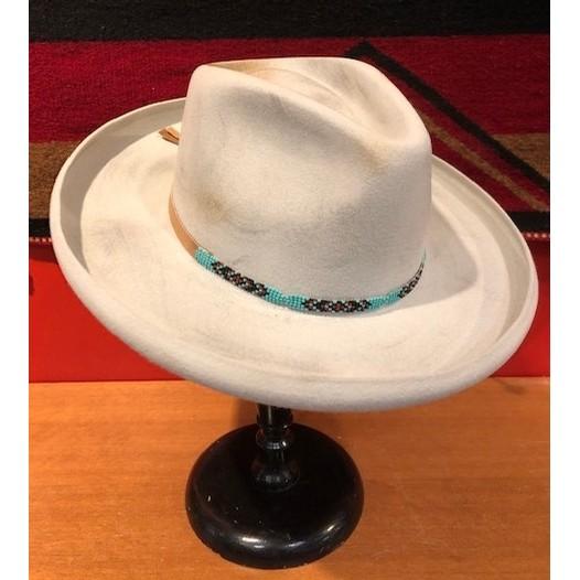 Native Hat