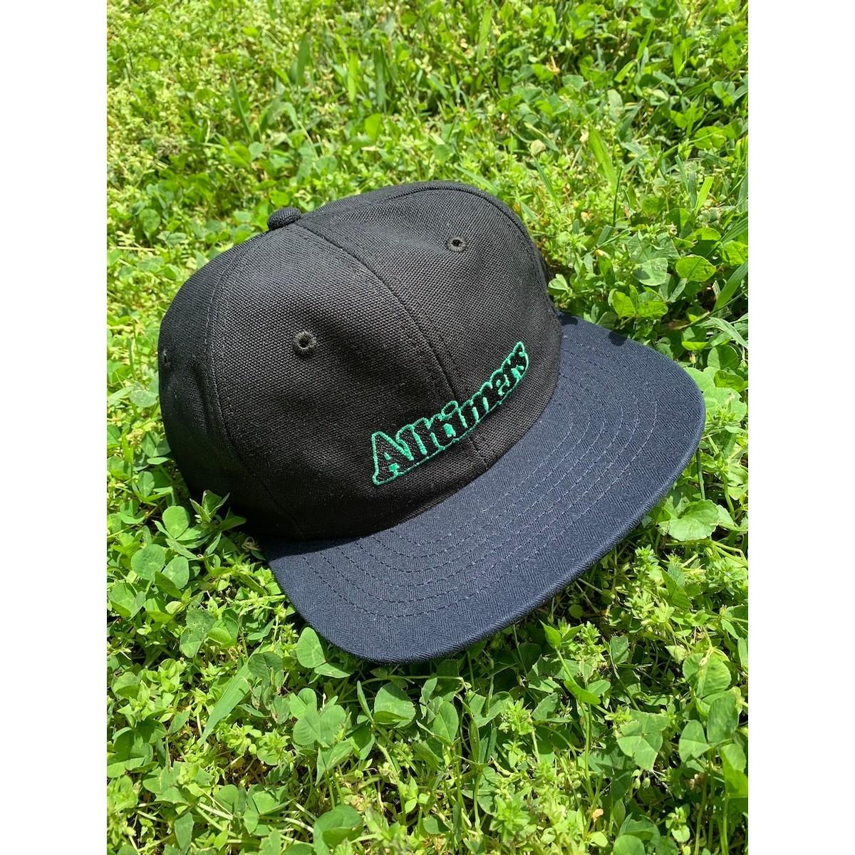 Broadway Hat