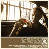 CD A-G Damien Demsey, The Rocky Road