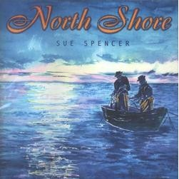 Sue Spencer, North Shore