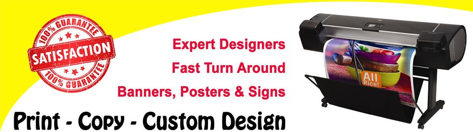 custom-banner-print-shop.jpg