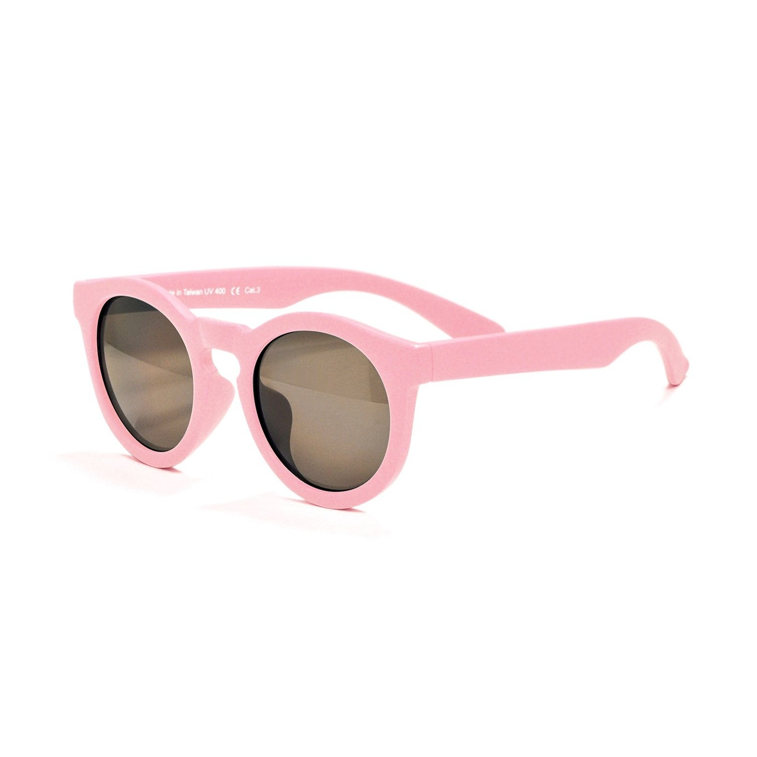 Chill Sunglasses for toddlers 2+