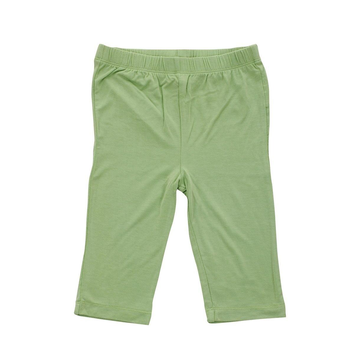 All Season Basics-Bamboo Jersey Pant