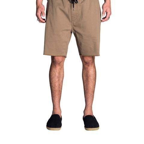 Krew Standard Winochiller Short
