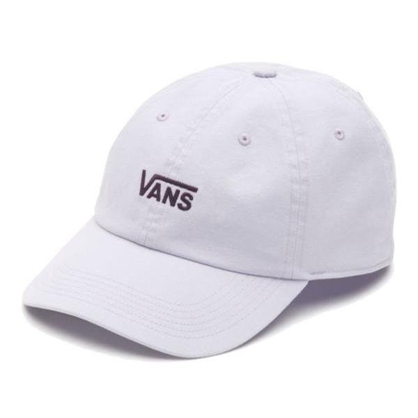 Court Side Hat (Evening Haze)