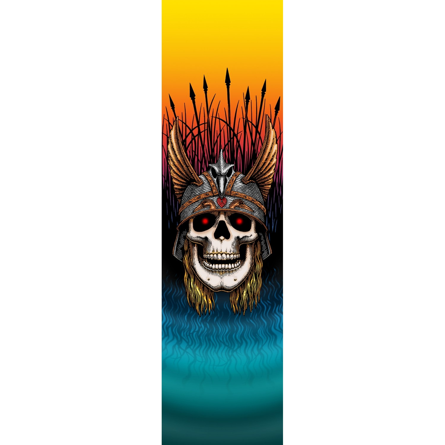 Andy Anderson Griptape
