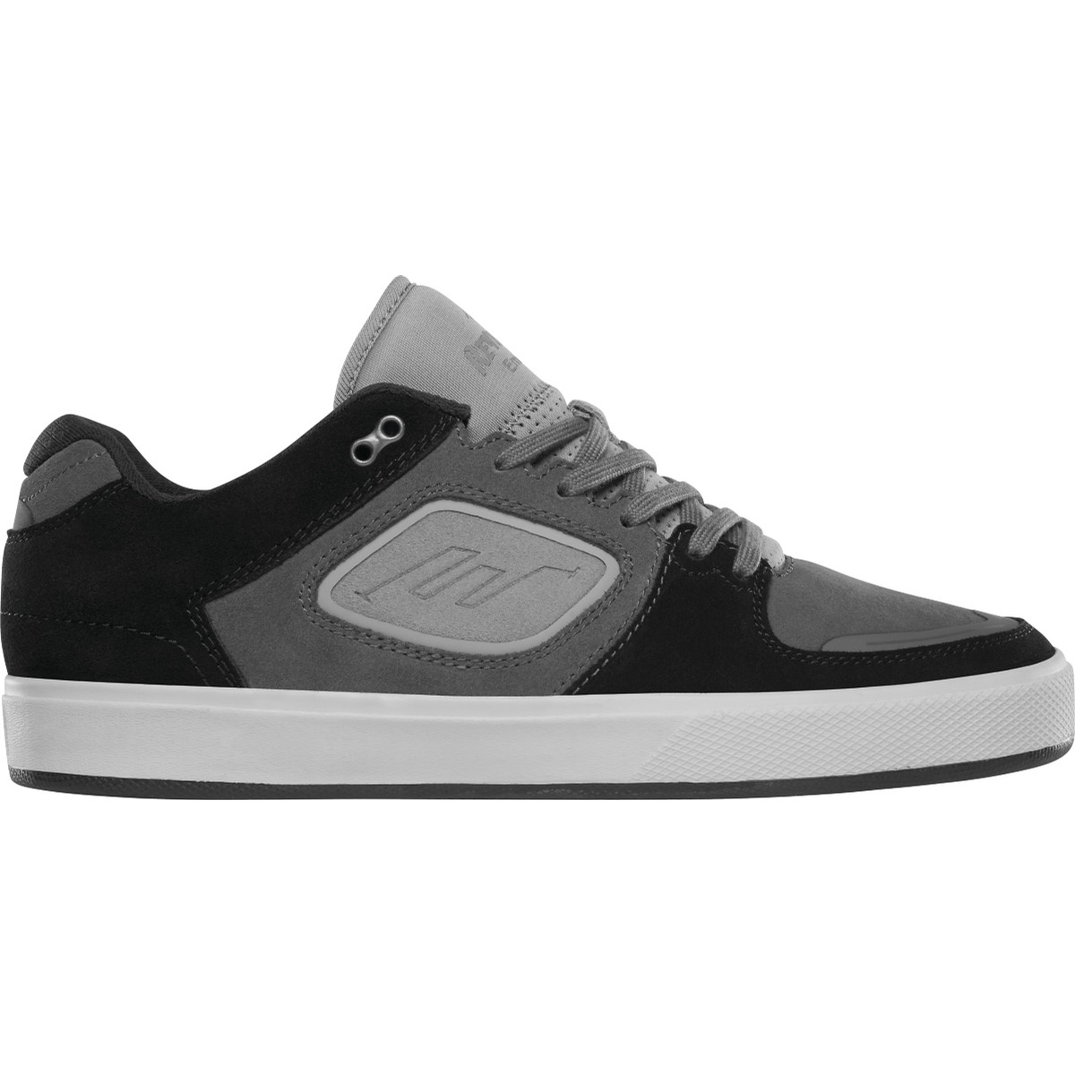 Reynolds G6 (Black/Grey)