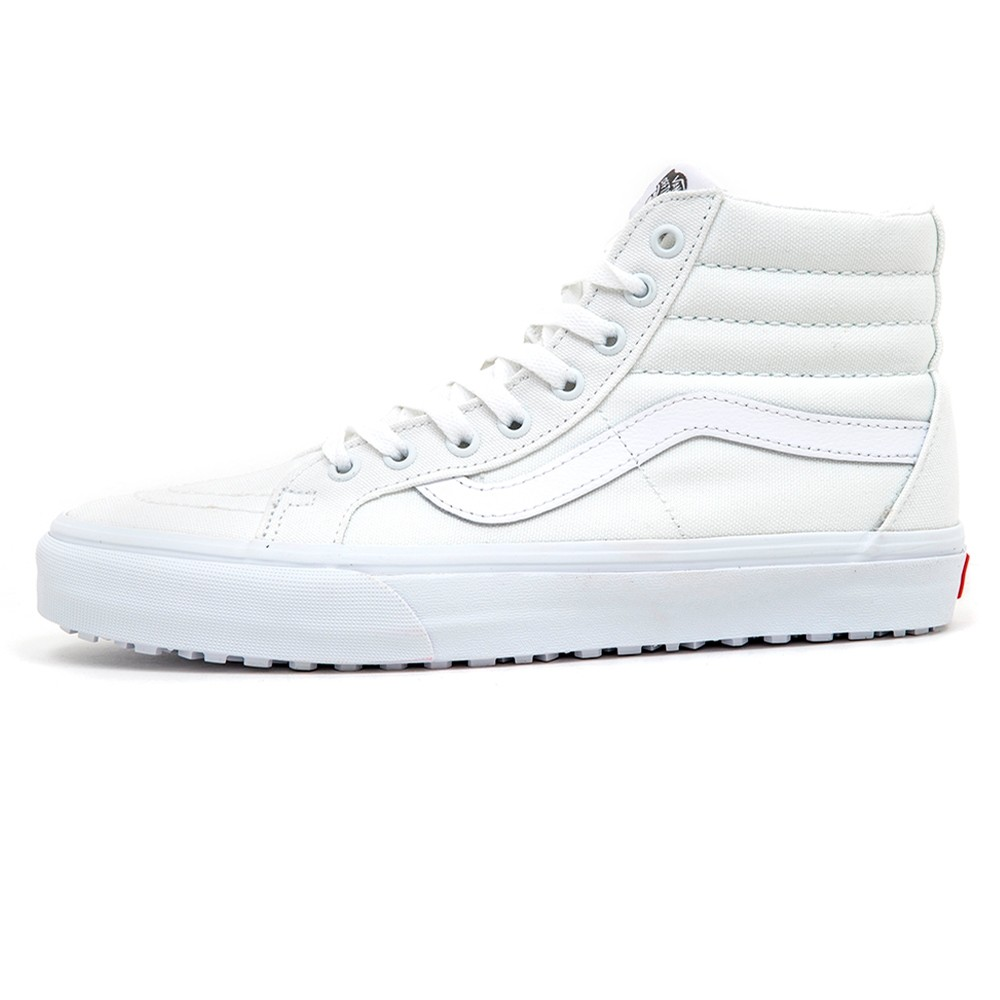 Sk8-Hi Reissue UC (Made For The Makers) White / White VBU