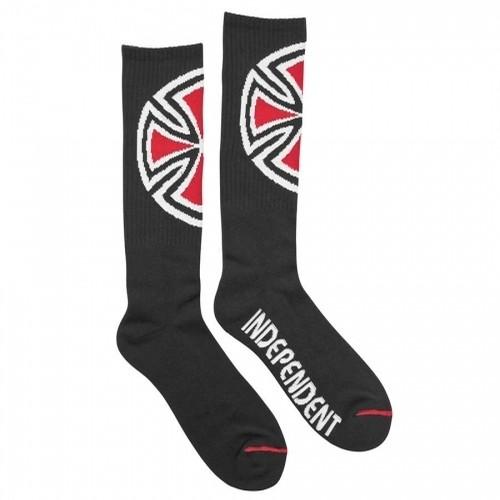Shinner Tall Sock