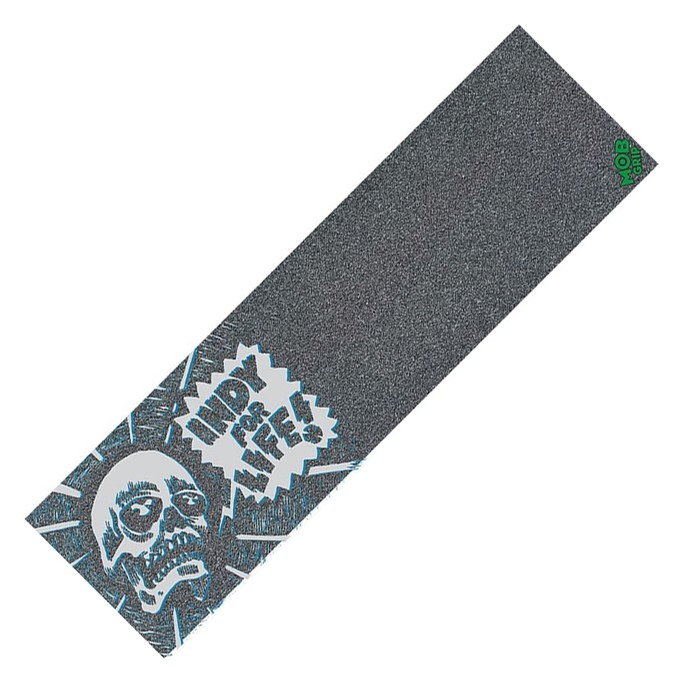 Independent For Life Griptape