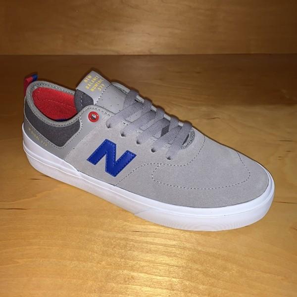 NM379