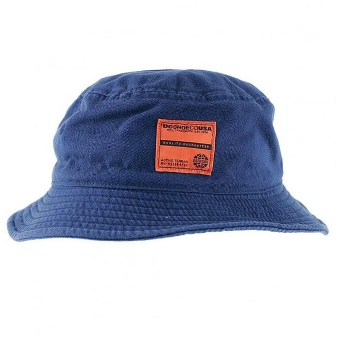 DC X Buttergoods Woods Hat