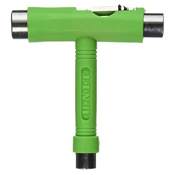 Tool Lime