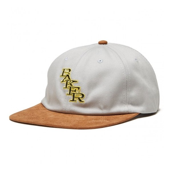 Cooperstown Strapback