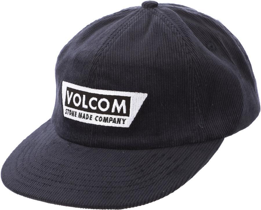 Volcom Mens Decept Corduroy Hat